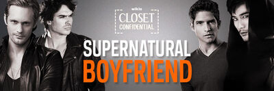 CC SupernaturalBF BlogHeader