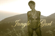 Junglegurl-bathing-suits