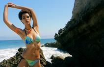 Junglegurl-bikini1