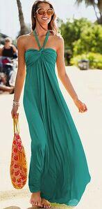 Maxi-dresses-6