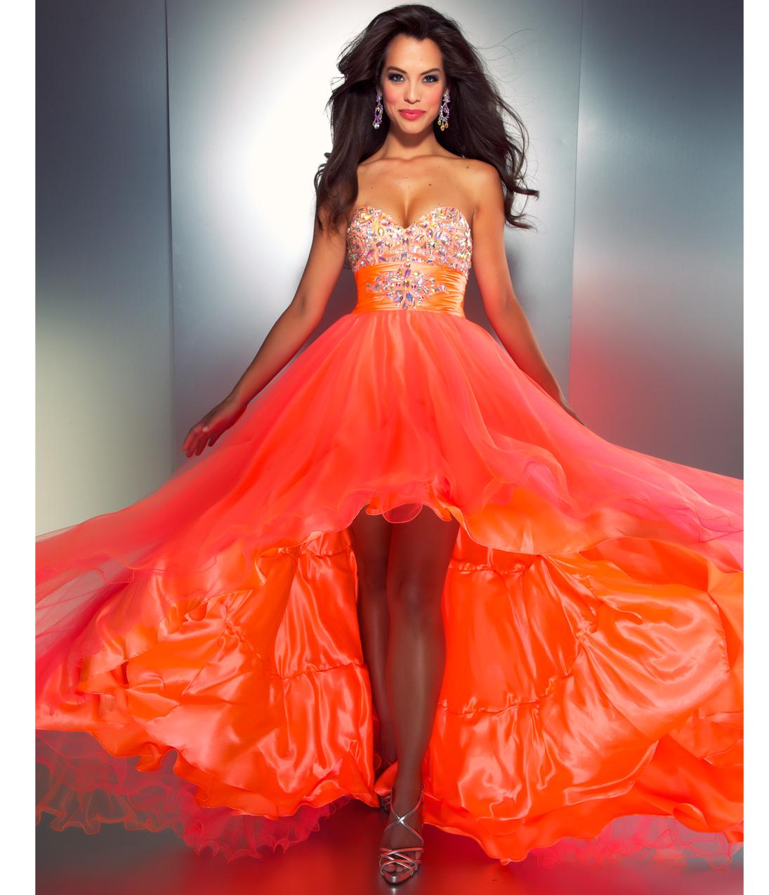 Red-prom-dresses.jpg