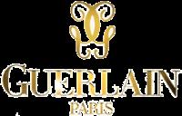 L guerlain logo