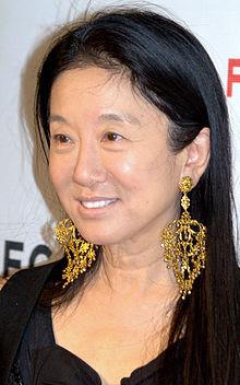 Vera Wang Fashion Wiki Fandom
