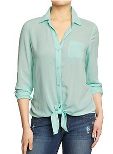 http://oldnavy.gap.com/browse/product.do?pid=968252&locale=en_US&kwid=1&sem=false&sdReferer=https%3A%2F%2Fwww.google