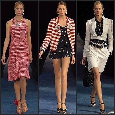 Coco Chanel - Fashion Designer - Biography 43
