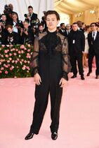 Harry-styles-attends-the-2019-met-gala-celebrating-camp-news-photo-1579211475