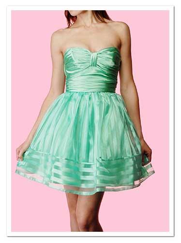 Image Betsey Johnson Dresseg Fashion Wiki Fandom Powered By