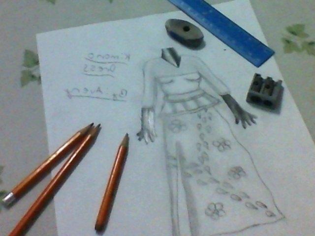 File:Kimono Dress.JPG