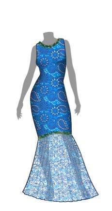 File:Mermaid Pleat Gown.jpg
