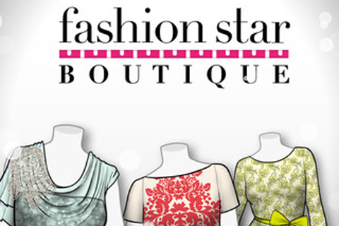 File:Wikia-Visualization-Main,fashionstarboutique.png