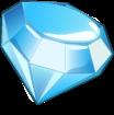 Icon diamond