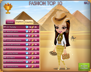 2014-05-08 18 01 59-Fashland - Dress Up for Fashion on Facebook