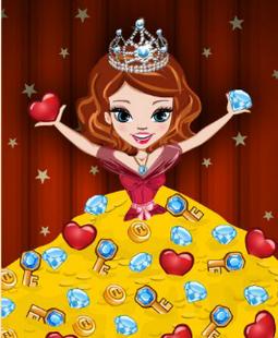 2014-08-07 16 44 57-Fashland - Dress Up for Fashion on Facebook