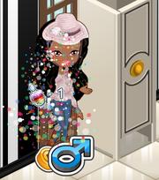 2014-05-16 11 51 46-(2) Fashland - Dress Up for Fashion on Facebook