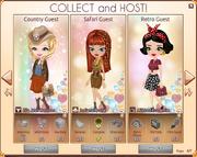 2014-05-16 12 04 02-Fashland - Dress Up for Fashion on Facebook