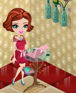 2014-07-10 14 43 45-(3) Fashland - Dress Up for Fashion on Facebook