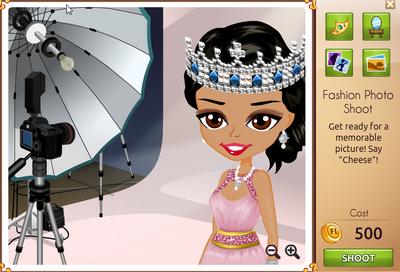 2014-05-09 16 09 47-Fashland - Dress Up for Fashion on Facebook