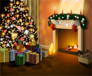 Event christmas