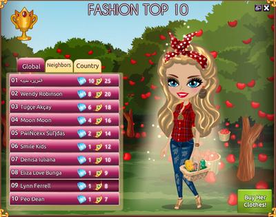 2014-05-14 10 31 00-(1) Fashland - Dress Up for Fashion on Facebook