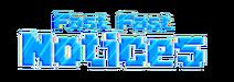 FFN nuevo logo