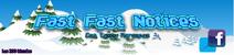 Logo de FFN 2.0