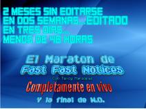 Publicidad FFN maraton1