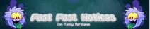 Logo 2.0.00