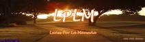 Logo de LPLM