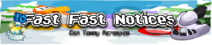 Logo 5.00.0