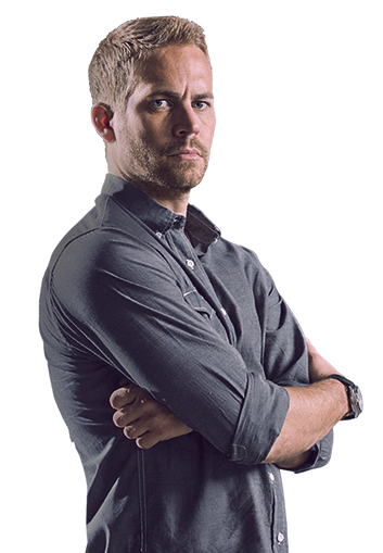 Brian O'Conner | The Fast and the Furious Wiki | FANDOM powered by Wikia