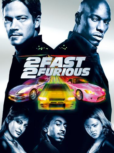 2 fast 2 furious free online full movie