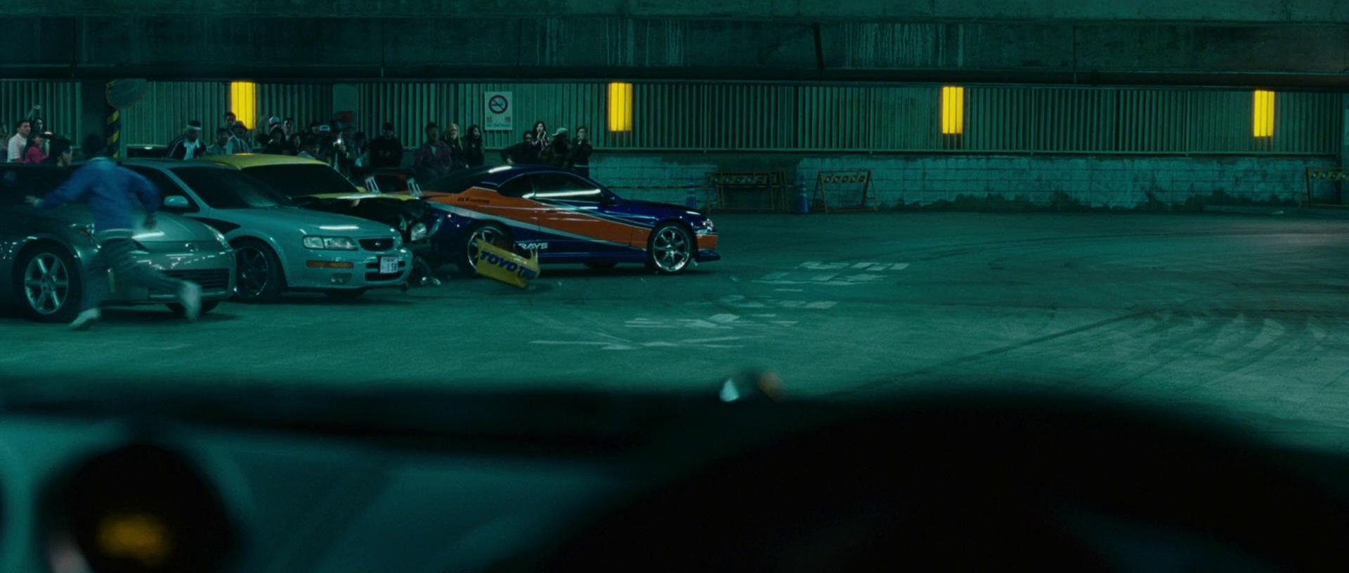 Sean Crashes   Silvia S15.png
