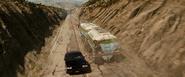Buick Regal GN - Backwards Driving (3)