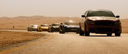 Furious-7-Cars