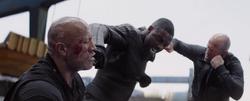 Hobbs&Shaw-Trailer (54)