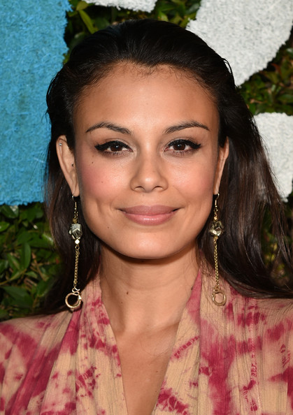 Nathalie kelley the fast and the furious wiki fandom powered nathalie kelley voltagebd Images