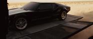 De Tomaso Pantera GTS (4)