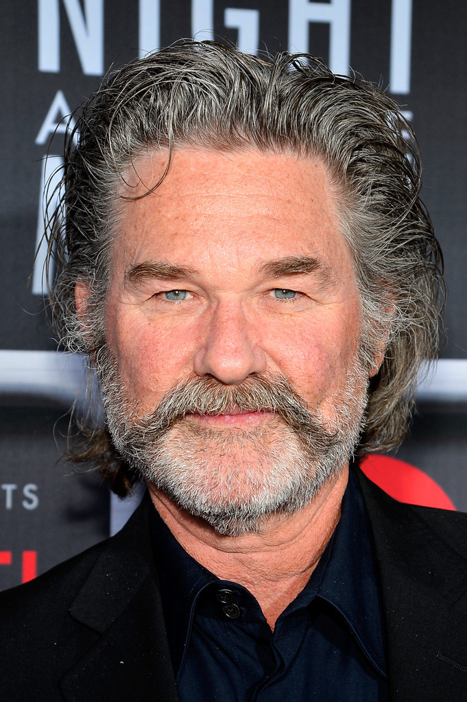 Kurt Russell The Fast And The Furious Wiki Fandom Powered By Wikia