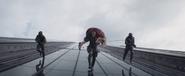 Hobbs&Shaw-Trailer (27)