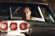 Dominic Toretto (F4)-05