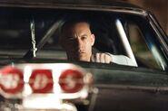 Dominic Toretto (F4)-05