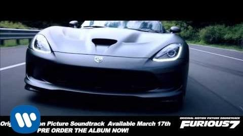 fast and furious 7 songs mp3 free download 320kbps
