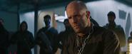 Hobbs&Shaw-Trailer (29)