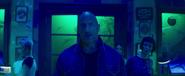 Hobbs&Shaw-Trailer (7)