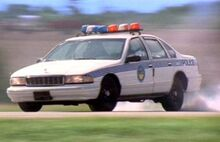 95.chevy.caprice.2fast