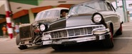 1950 Fleetmaster & 1956 Fairlane (3)