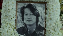 Han-funeral-photo