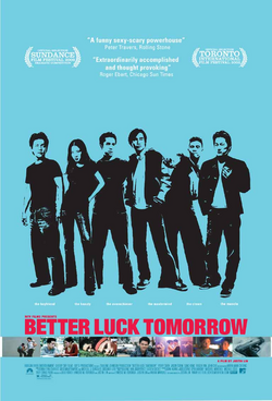 Betterlucktomorrow-poster