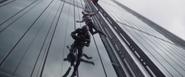 Hobbs&Shaw-Trailer (28)