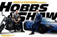 Hobbs & Shaw Banner 01